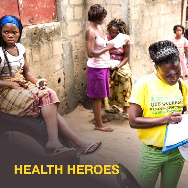 health-heros