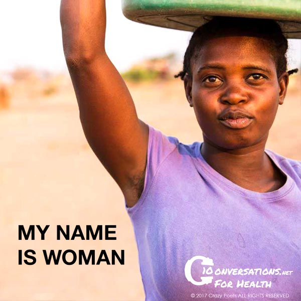 my-name-is-women